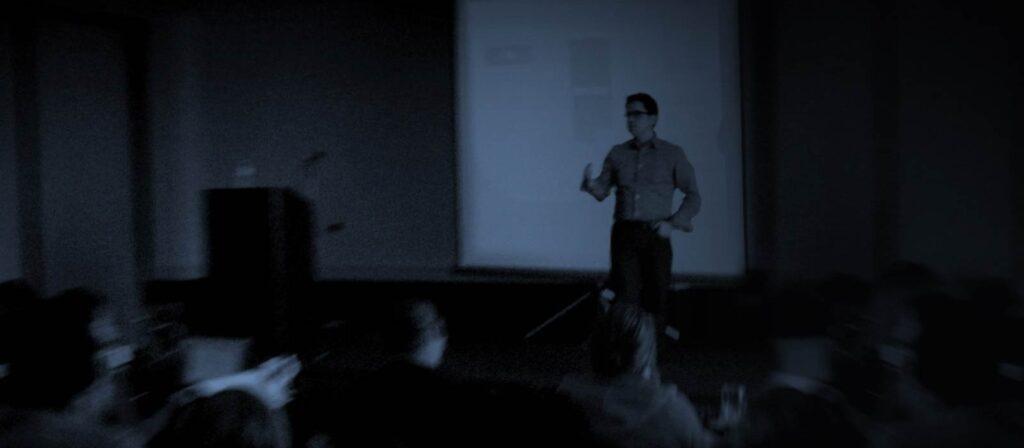 conferencia marketing digital